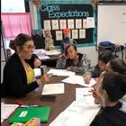 5th Grade Texas Math Teachers ROCK