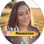 5th Grade Whisperer