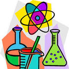 6-8 Middle School Science