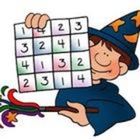 6th Grade Math Magic