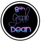8th Grade Dean