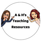 A and H's Teaching Resources