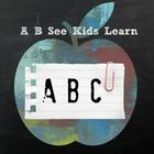 A B See Kids Learn