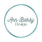 A Baksy Design