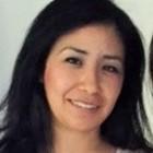 A Bilingual Maestra