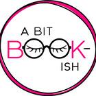 A Bit Bookish