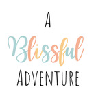 A Blissful Adventure