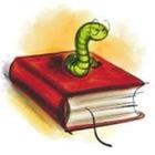 A Bookworm's Life