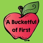A Bucketful of First