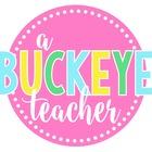 A Buckeye Teacher