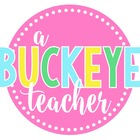 A Buckeye Teacher