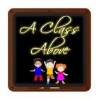 A Class Above