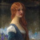A Classical Classroom