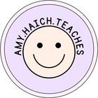 A Classroom Teacher