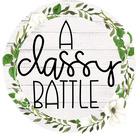 A Classy Battle