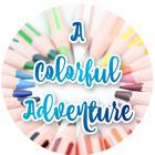 A Colorful Adventure