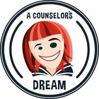 A Counselor's Dream
