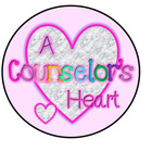A Counselor's Heart