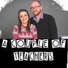 A Couple of Teachers