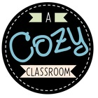 A Cozy Classroom