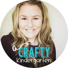 A Crafty Kindergarten