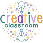 A Creative Classroom