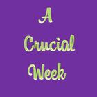 A Crucial Week