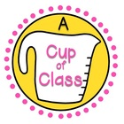 A Cup of Class