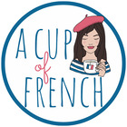 A Cup of French
