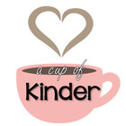 A Cup of Kinder