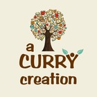 A Curry Creation