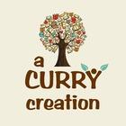 A Curry Creation