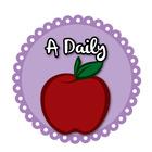 A Daily Apple