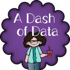 A Dash of Data
