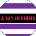 A Day In Kinder