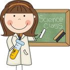 A Day of Science