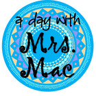 A Day With Mrs Mac