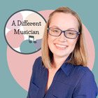 A Different Musician