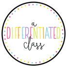 A Differentiated Class