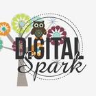 A Digital Spark