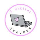 A Digital Teacher