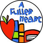 A Fuller Heart