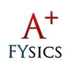 A FYsics