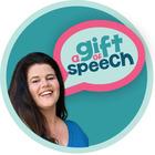 A Gift of Speech