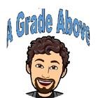 A Grade Above