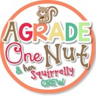 A Grade One Nut