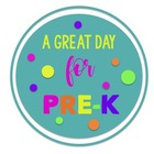 A Great Day for Pre-K