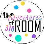 A Growing Teacher