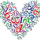 A Heart For Math