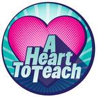 A Heart to Teach